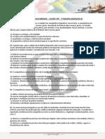 Direito Constitucional - Gustavo