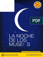 ProgramacionLN2013.pdf