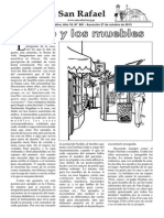 Boletin Informativo del 27/10/2013
