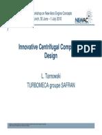 07_Innovative_Centrifugal_Compressor_Design.pdf