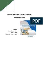 Manuale PDF Gold.pdf