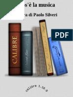 Cos'e la musica - a cura di Paolo Silveri.pdf