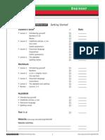LessonsEnglishforLifeBeginners.pdf