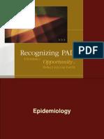 peripheral_arterial_disease