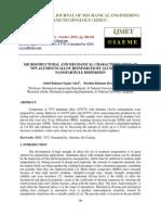 30120130405033.pdf