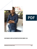 DATABASE USERS AUTHENTICATION OBIEE 11G.pdf