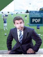 KPMG_CFO Guide.pdf