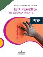prop_pedagogicaEI.pdf