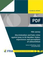 fra-2013-antisemitism-survey-technical-report_en.pdf