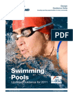 Swimming Pools Design 2011 Rev3.pdf