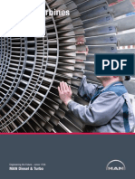 Steam_Turbines_2-160MW.pdf