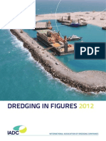 dredging-in-figures-2012.pdf