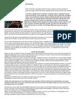 Santa Brígida - Completa - 12 anos e 15 por 01 ano.pdf