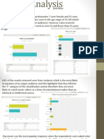 Survey Analysis.pptx