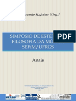 Separata-Anais Sefim 2013 Ufrgs