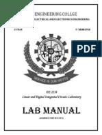 LIC NEW.pdf