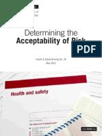 hsb36 RiskAccept