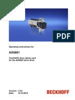 AX5801en.pdf