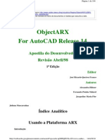 ObjectARX.pdf