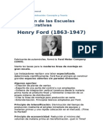Clase 7 Enfoque Escuelas Administracion.doc