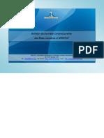 bdcea26[1].pdf