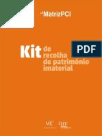 KIT Recolha Património imaterial_Integral.pdf