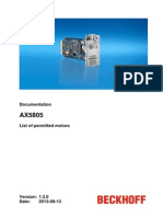 AX5805_PermittedMotors_en.pdf