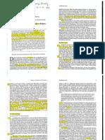 The Mindful Body.pdf