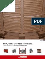 infokrafttrafo.pdf