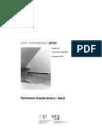 KIT 01 património arquitectónico - geral.docx