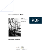 KIT 03 - Património Industrial.docx