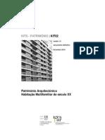 KIT 02nov - habitação multifamiliar do sec XX.docx