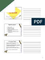 1 TVA - Concepte de baza.pdf