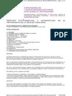348-efisioterapia cefalea.pdf