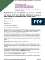 420-lesion-lca.pdf