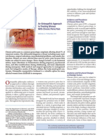 Women with cronic pelvic pain. An osteopathic approach.pdf