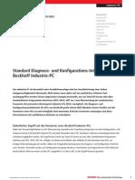 DK9121-0410-0025.pdf