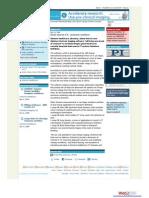 medicalphysicsweb-org.pdf