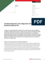DK9122-0510-0025.pdf