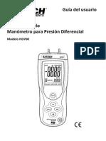 HD700_UMsp