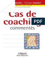 Cas de Coaching Commentes.pdf