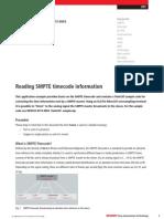 DK9222-0213-0063.pdf