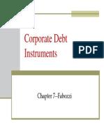 8 -   Fabozzi presentatie.pdf