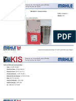 MH028_2013_C71710-port