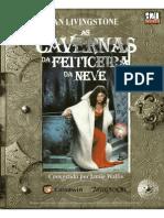 Aventura - As Cavernas da Feiticeira da Neve.pdf