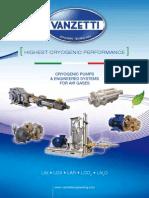 Cryo pump.pdf