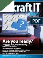 2011 issue 1.pdf