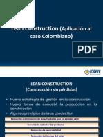 10.+aplicación+lean+colombia