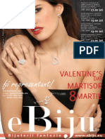 cat_feb_2012_RO.pdf