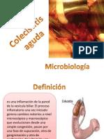 colecistits aguda.pptx